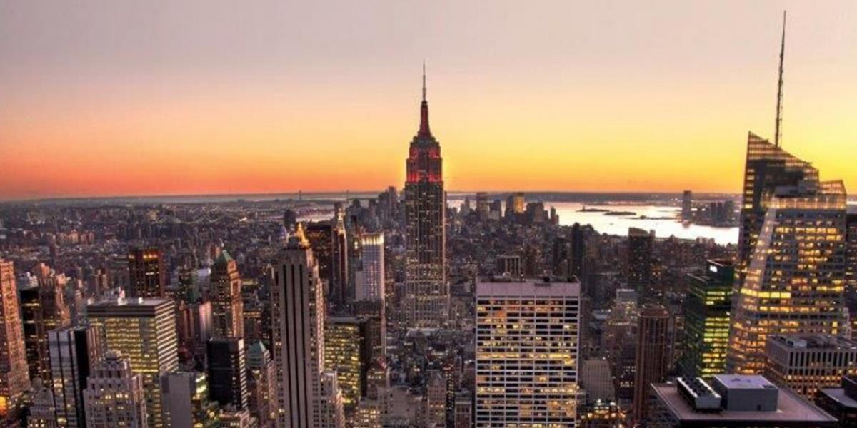 velocità indù dating New York