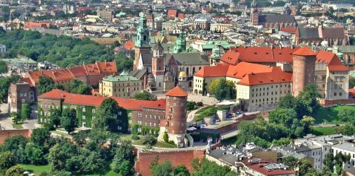 Polonia e Combinati