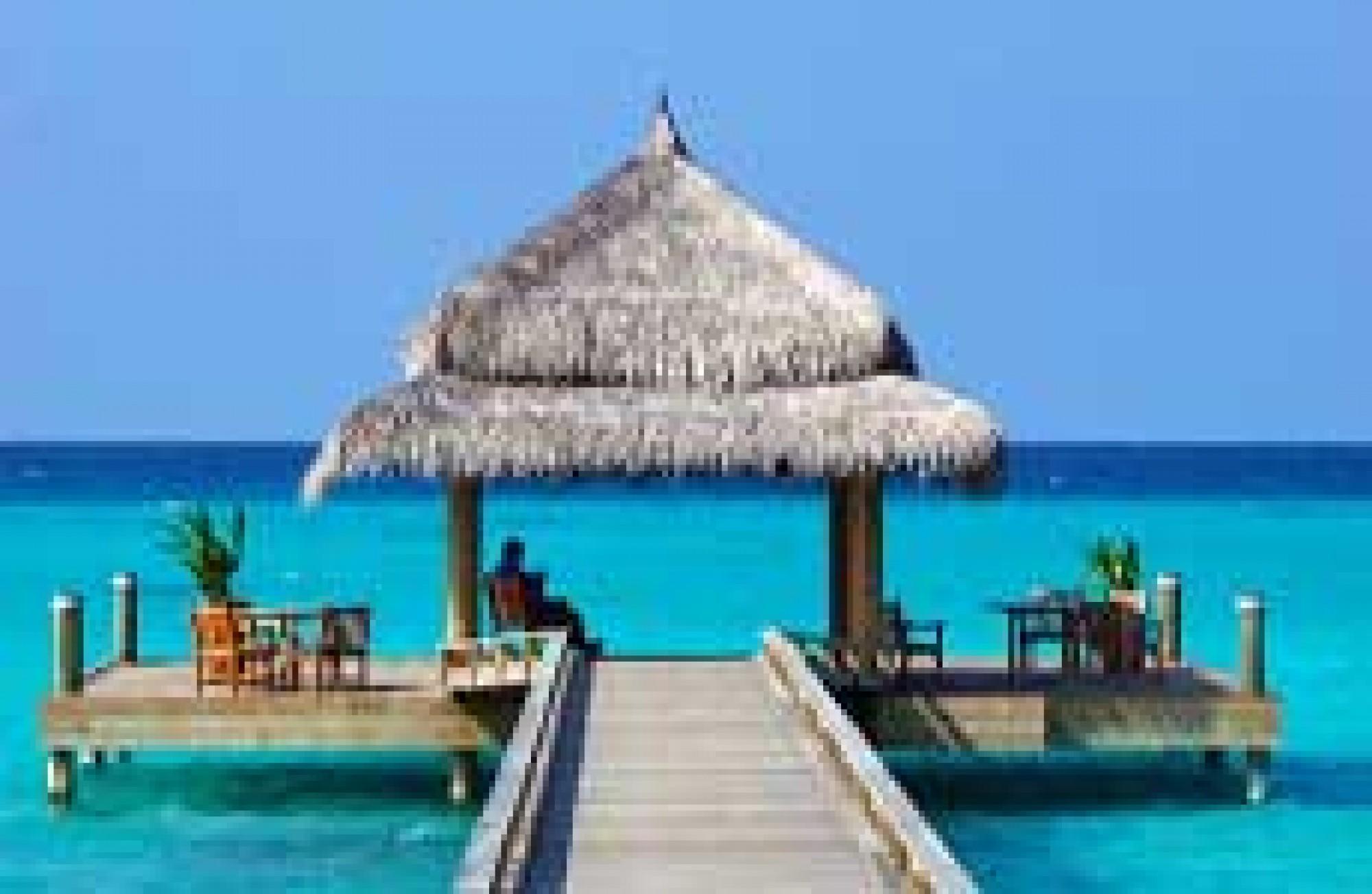 Aeroporto Male Maldive : Vacanza maldive biyadoo island resort viaggi più